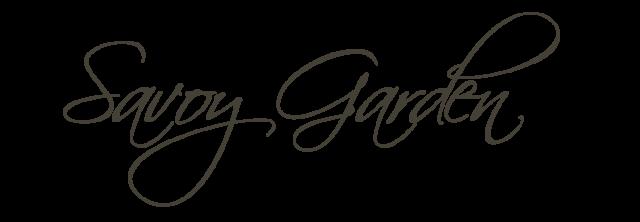 Savoy Garden Táncstúdió